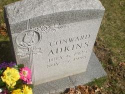 Conward Adkins