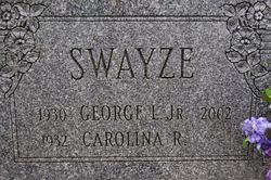 George L. Swayze, Jr