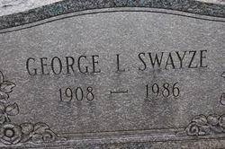 George L. Swayze