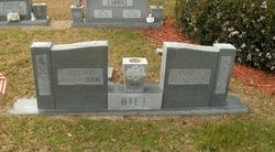 Otto Irwin Biel