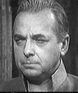 George Pravda