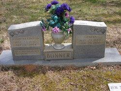 Joshua Clinton Bonner