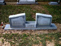 Charles L Abel