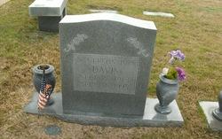 Nelson P Davis