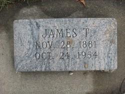 James Jardine