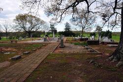 Booth Memorial Park