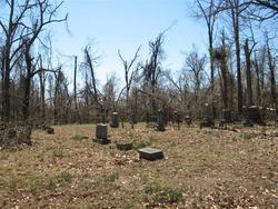 Bean Cemetery