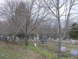 Quaker Hill Cemetery