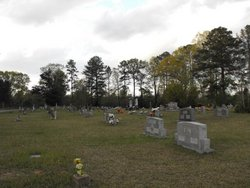 Wake Forest Cemetery
