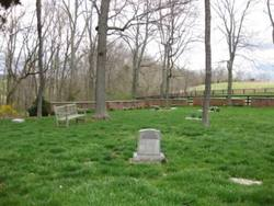 Church of Our Savior Cemetery