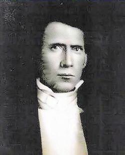 Col E.S.C. Robertson