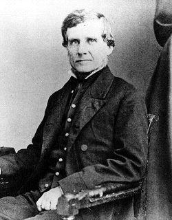 Samuel Phillips Lee