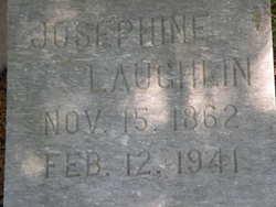 Josephine Laughlin