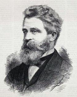 Sir Daniel Cooper