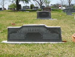 Ernest Jefferson Terry, Jr