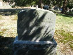 Charlotte M. Chipman
