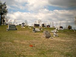 Clarks River Cemetery