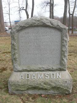 Euceba E <i>Templeton</i> Adamson