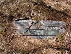A. M. Davis
