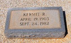 Kermit R. Booth