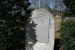 Sweeny Cemetery