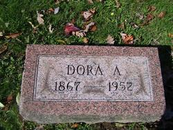 Dora A. Beeghley