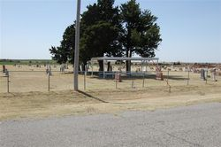 Sappington Chapel Cemetery