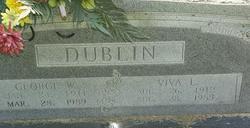 Viva L Dublin