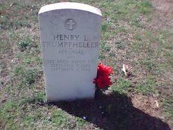 Henry L Trumpfheller