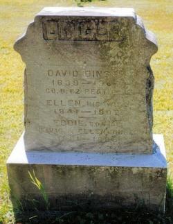 David Dinger