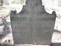Elizabeth Marling