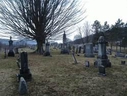 Leonardsville Cemetery