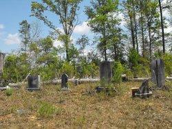McLemore Cemetery