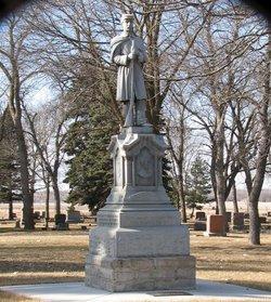 Prospect View Cemetery