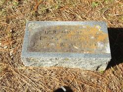 Ernest Eugene Dewees