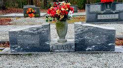 Safronie A. Clark