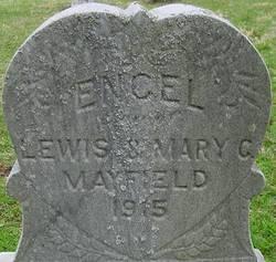 Encel Mayfield