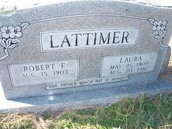 Laura Lattimer