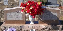 Leo Collins