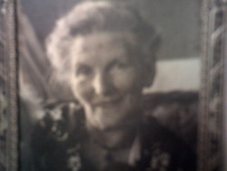 Martha Evelyn <i>Chase</i> Chapman