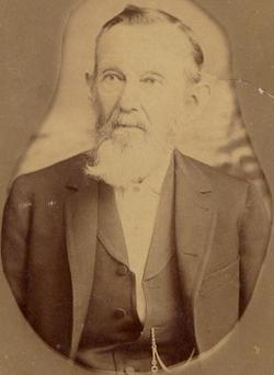 Edward Alexander Gause