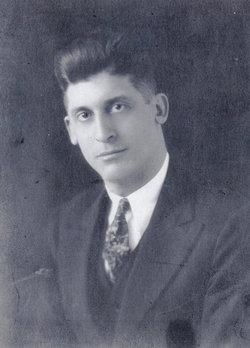 William George Norton