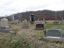 Round Bottom Cemetery