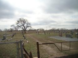 Smiley Masonic Cemetery