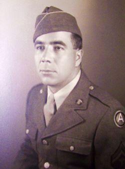 Edwin J. Dailey