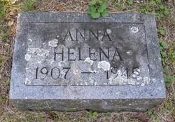 Anna Helena Alajoki