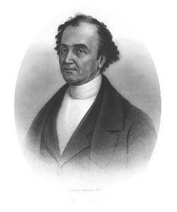William Paul Quinn