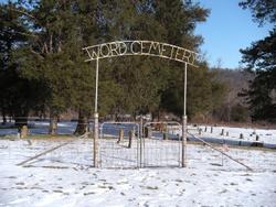 Word Cemetery