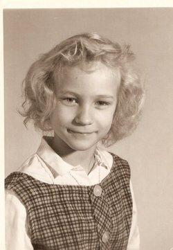 Wendy Susan <i>Weaver</i> Bruker
