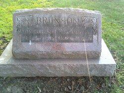 Laura A. Brunson